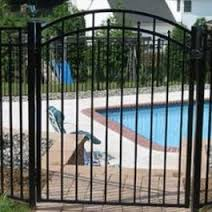 Gate Repair Fort Worth