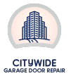 garage door repair fort worth, tx