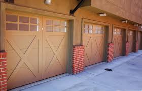 Garage Door Service Fort Worth