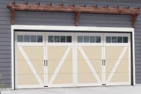 Overhead Garage Door Repair Fort Worth