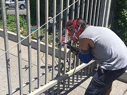 Automatic Gate Repair Fort Worth