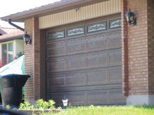 Garage Doors Fort Worth