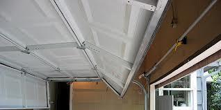 Overhead Garage Door Repair Fort Worth